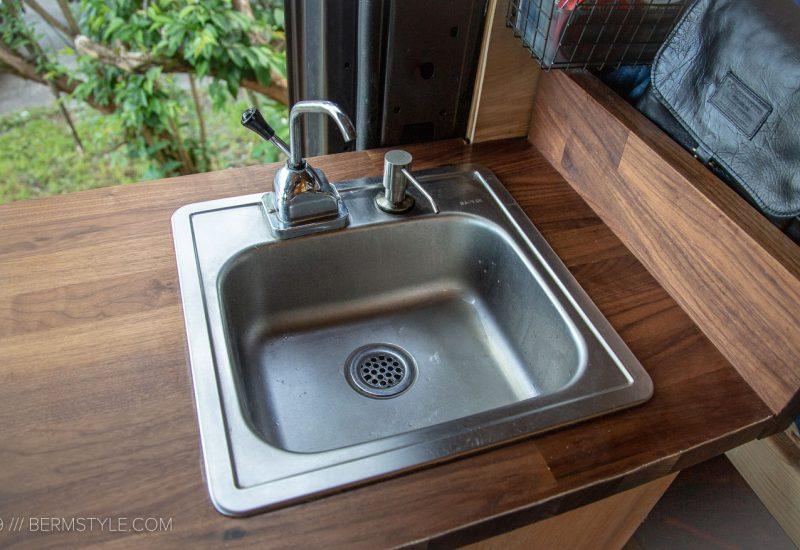 van-upgrades-sink-6548